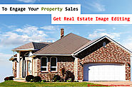 Get Stunning Photograph with Real estate Image Editing Process | Real-Estate-Image-Editing-Services