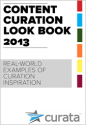 Content Curation Look Book [White Paper]