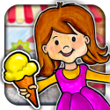 My PlayHome Stores - Educational App | AppyMall