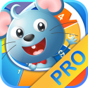Speech with Milo Articulation Board Game PRO - Educational App | AppyMall