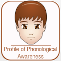Profile of Phonological Awareness (Pro-Pa) - Educational App | AppyMall