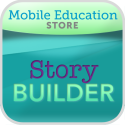 StoryBuilder for iPad - Educational App | AppyMall