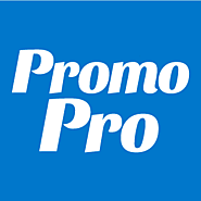 PromoPro.com: Online Coupons, Promo Codes, Coupon Codes & Deal