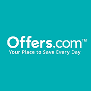 Back to School Deals at Offers.com