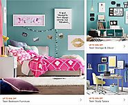 Wayfair.com - Online Home Store for Furniture, Decor, Outdoors & More