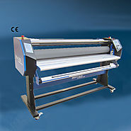 Maintaining Your Roll Laminator Easily