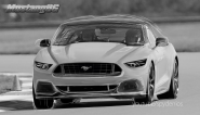 2015+ S550 Mustang Forum (6th Generation Platform) - Mustang6G.com - View Single Post - The Face of the 2015 Mustang!