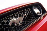New report suggests 2015 Mustang four-cylinder to be available in U.S. after all, will be more powerful than the V6 |...