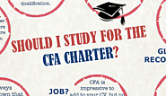 The Scope of CFA in India