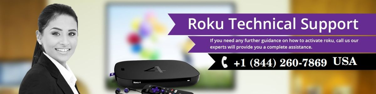 Headline for Roku Tips And Tricks