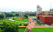 Get admission in Top Engineering colleges in Delhi