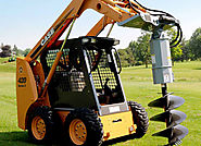 Case Skid Steer Attachments and Their Uses