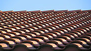 3 Ways Your Roof Can Help You Save Money or Add Value to Your Home
