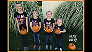 FAMILY FUN AT THE BEST PUMPKIN PATCH!