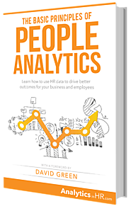 The Basic Principles of People Analytics