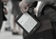 How to Leverage the Power of the Kindle Ecosystem to Build Your Business