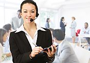 Why Businesses should not Ignore Outsourced Telemarketing?