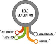 Things you need to know while Hiring Outsourced Lead Generation Service Provider