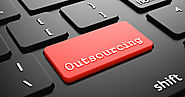 How Help Desk Outsourcing Benefits Businesses