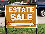 10 Quick Tips for a Successful Estate Sale | Palmetto | Ellenton | Bradenton | Venice
