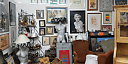 Complete Liquidation guide: Avoid Getting Gouged | Sarasota Antique Buyers
