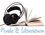 New Sincerity found in modern day literature and music