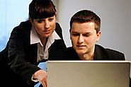 12 Month Payday Loans- Helping Hand In Tough Situation for All