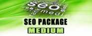 Affordable SEO Services, Packages - Professional SEO Company