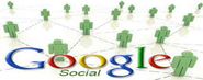 SMO Services Company, Affordable SEO Services