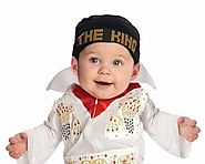Cute Halloween Costumes For Babies - Tackk