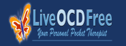 Live OCD Free_An iPhone App