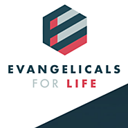 Evangelicals for Life