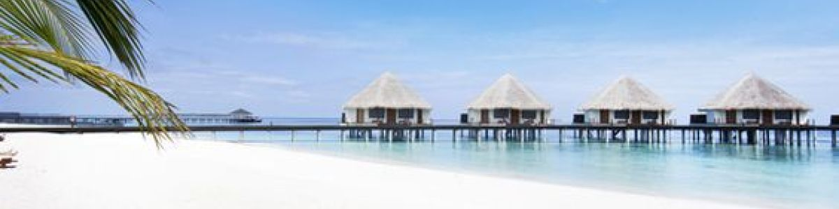 Headline for Top things to do in Maldives – The best of the tropics