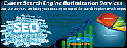 Hiring Search Engine Optimization Expert in Los Angeles