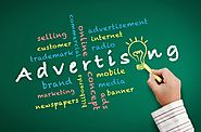 How will you choose an advertising agency?