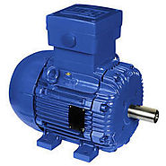 Flameproof Electric Motors, Explosion Proof Motor Make Crompton Greaves