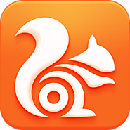 UC Browser For Android