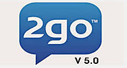 Download 2go 5.0 Version On 2go.im For Latest 5.0.2 | 5.0.3 version