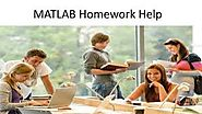 Calculus Based Physics Assignment & Calculus Based Physics Homework Help