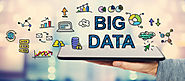 Deciding to Move to Big Data Solutions - 5 Factors to Consider - i2k2 Blog