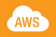 5 Reasons Why AWS is the Technology Businesses Need to Invest