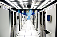 Benefits of Investing in Dedicated Server Hosting Services