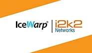 IceWarp fits in all Markets: Small, Medium & Enterprise customers