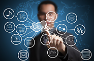 Does Cloud Analytics Really Helps Your IT Business