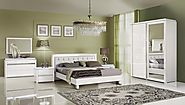 Simple But Stunning Ideas For Bedroom Decor