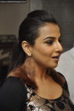 Hot & Sizzling Pictures of Vidya Balan ~ Bollywood Glitz 24 - Hot Bollywood Actress