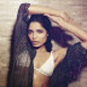 Hot Photoshoot of Freida Pinto ~ Bollywood Glitz 24 - Hot Bollywood Actress
