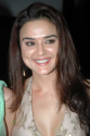 Very Hot Preity Zinta Pictures ~ Bollywood Glitz 24 - Hot Bollywood Actress