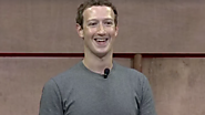 Mark Zuckerberg built an AI that controls his house, and he'll demo it next month