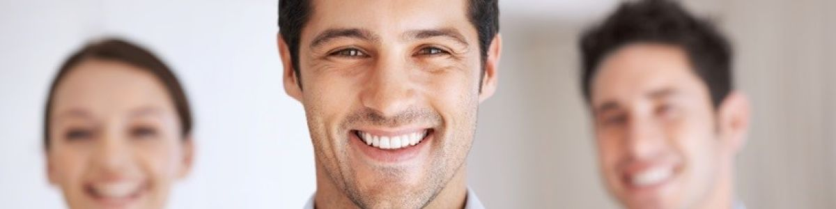 Headline for What are the most popular teeth straightening treatments?